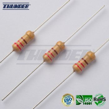 Copper Coated Steel Lead for Carbon Film Resistor (CP Wire)